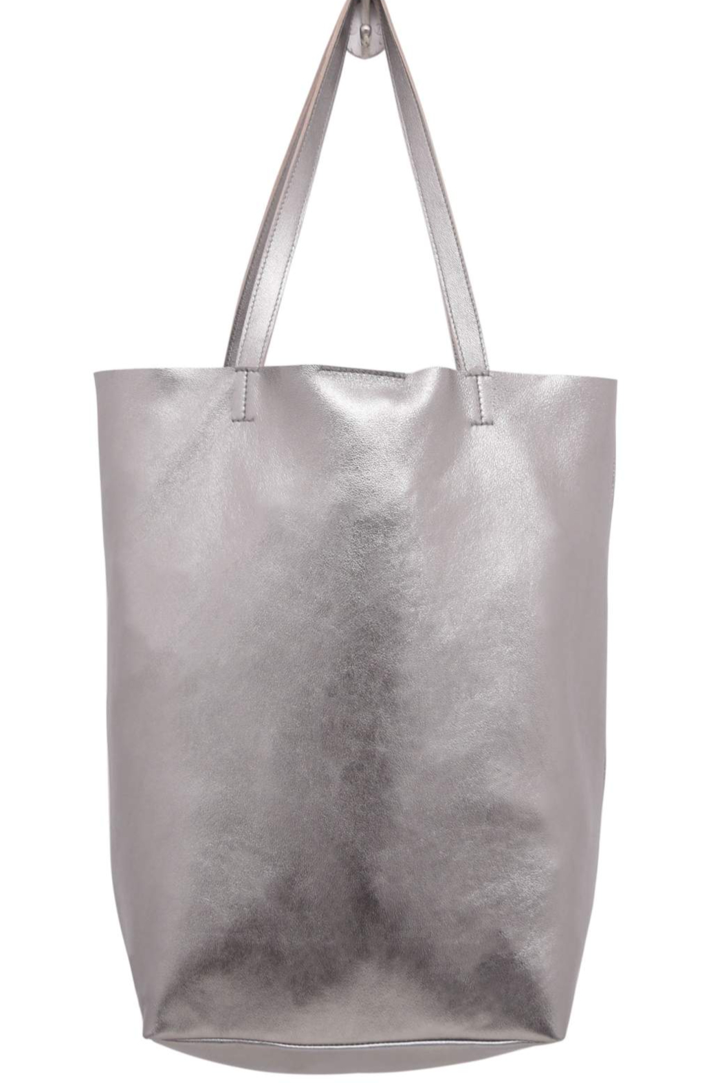 Latico Leathers Laurel Tote - Main Image