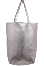 Latico Leathers Laurel Tote - Front cropped