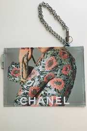 Couture planet Lauren Chanel - Product Mini Image