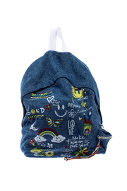 Lauren Moshi Backpack - Product Mini Image