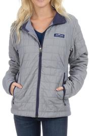 Lauren James Preptec Ellison Jacket - Product Mini Image