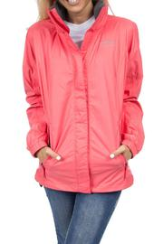 Lauren James Preptec Rain Jacket - Product Mini Image
