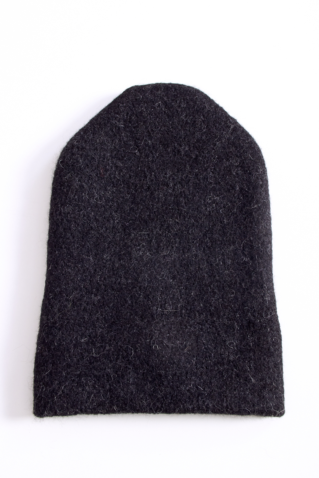 a44a27b3224 Lauren Manoogian Carpenter Hat from West Village by PERSONNEL of New ...