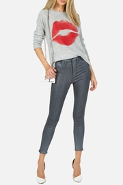 Lauren Moshi North Spray Kiss - Side cropped
