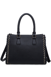 Urban Expressions Laurent Tote - Product Mini Image
