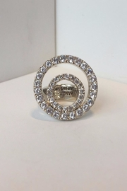 Laurent Léger Absolute Ring - Product Mini Image