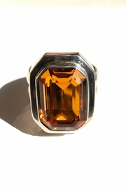 Laurent Léger Imperial Topaz Oct - Product Mini Image
