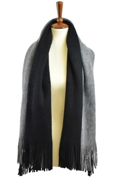 Shoptiques Product: Convertible Shawl