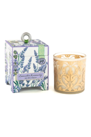 Michel Design Works Lavendar Roosemary Candle - Product Mini Image