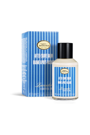 ART OF SHAVING Lavender After Shave - Product Mini Image