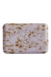 Pre de Provence Lavender Bar Soap - Product Mini Image