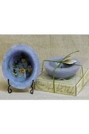 habersham candle Lavender & Chamomile Candle - Product Mini Image