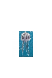 Rightside Design Lavender Jellyfish Sachet - Product Mini Image