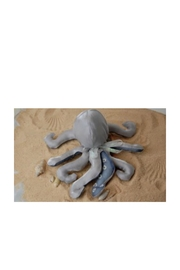 Rightside Design Lavender Octopus Sachet - Product Mini Image