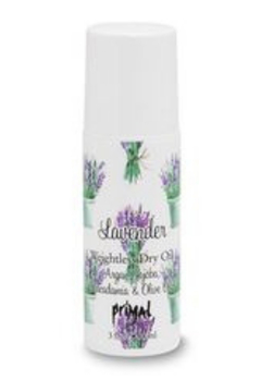Shoptiques Product: Lavender Oil Roll On