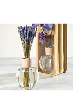 Sonoma Lavender Lavender Scented Diffuser - Product List Image
