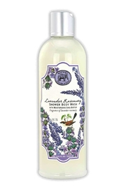 Michel Design Works Lavender Shower Wash - Product Mini Image