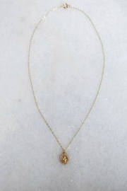 Kinsey Designs Lavie Layering Necklace - Front cropped