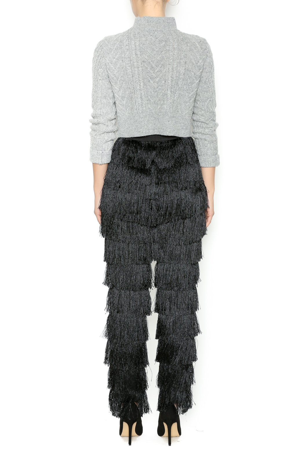 Online shopping for popular & hot Fringe Pants from Women's Clothing & Accessories, Pants & Capris, Jeans, Leggings and more related Fringe Pants like pants fringes, fringed pants, pants fringed, fringe shorts. Discover over of the best Selection Fringe Pants on funon.ml Besides, various selected Fringe Pants brands are prepared for you to choose.