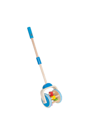 Hape Lawnmower Push Toy - Product Mini Image