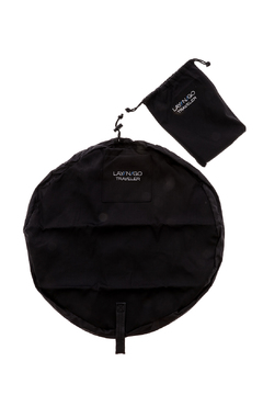Shoptiques Product: Lay N Go Traveler Bag
