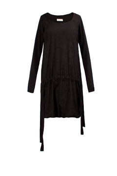 Helena Jones Layered Dress - Product List Image
