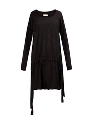 Helena Jones Layered Dress - Product Mini Image