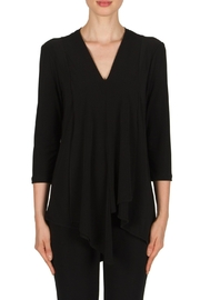 Joseph Ribkoff USA Inc. Layered Tunic - Product Mini Image
