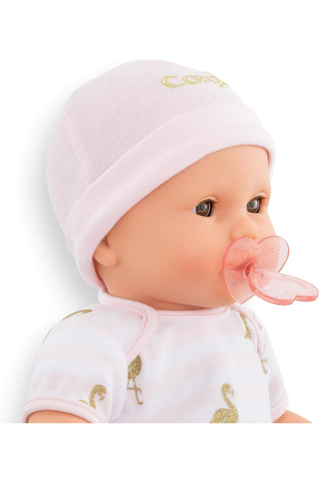 Corolle Layette Set - 14 Inch - Front Full Image