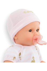 Corolle Layette Set - 14 Inch - Front full body