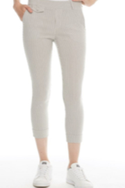 I Love Tyler Madison Layla Trouser - Product Mini Image