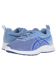 Asics LAZERBEAM - Front cropped
