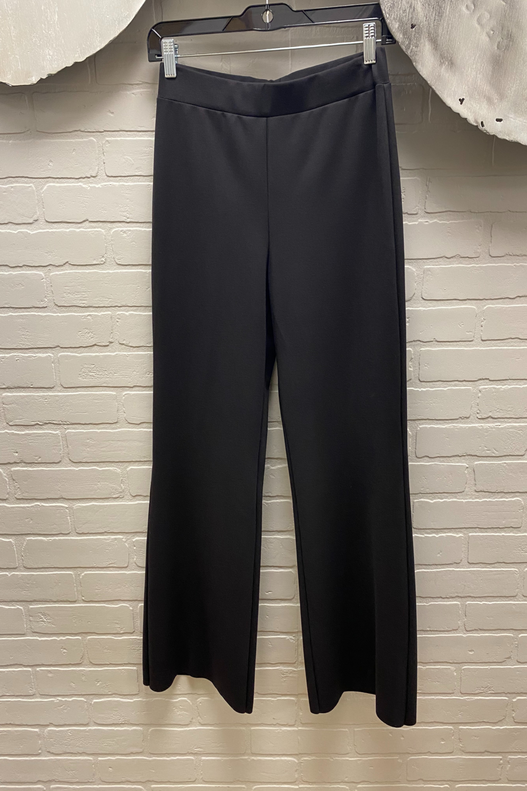 Planet LBD Wide Leg Pant - Main Image