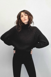 LBLC the Label  Jules Sweater - Product Mini Image