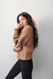 LBLC the Label  Jules Sweater - Other