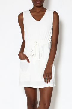 Shoptiques Product: Summer Pool Dress