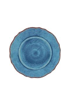 Shoptiques Product: Melamine Dinner Plate