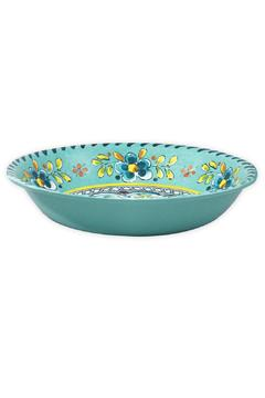Le Cadeaux Melamine Salad Bowl - Alternate List Image