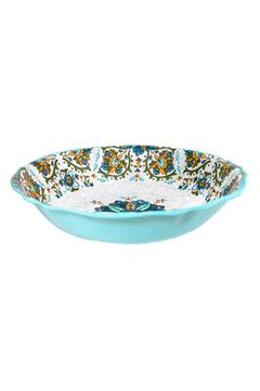 Le Cadeaux Salad Bowl - Alternate List Image