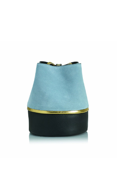 Shoptiques Product: Bucket Bag