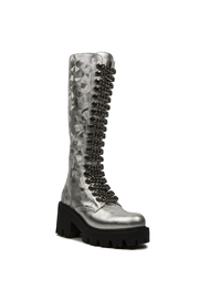 Le DangeRouge Inessa Kripton Boots - Product Mini Image