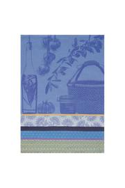 Le Jacquard Francais French Kitchen Towel - Product Mini Image