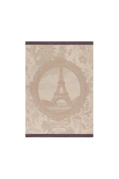 Shoptiques Product: Paris Tea Towel