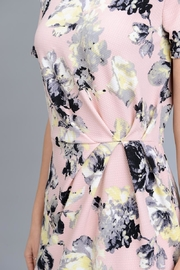 Le Lis Floral Nalia Dress - Other