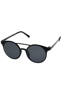 Le Specs Demo Mode Sunnies - Product List Image
