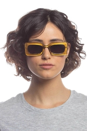 Le Specs Oh Damn! - Side cropped