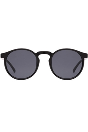 Le Specs Teen Spirit Deux - Product Mini Image