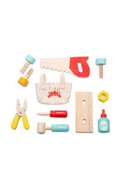Le Toy Van Tool Box - Other