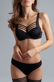marlies dekkers Leading Strings Plunge - Product Mini Image