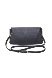 Urban Expressions Leah Snake crossbody - Product Mini Image